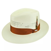 Sombrero Lure Hiro