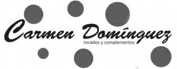 Pamelas y Tocados Carmen Domínguez