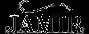 Pamelas y Tocados Jamir