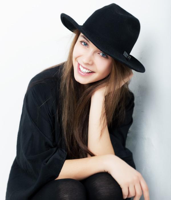 sombrero famoso