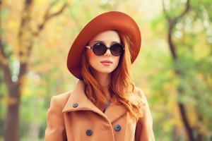 Trucos para que puedas combinar tu Sombrero Fedora con mucho estilo