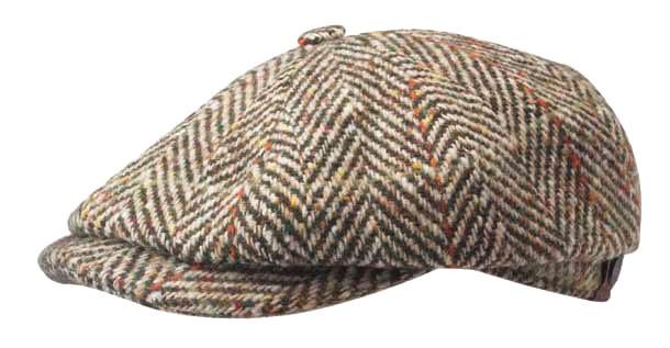 Gorras Stetson. Pingleton Hats