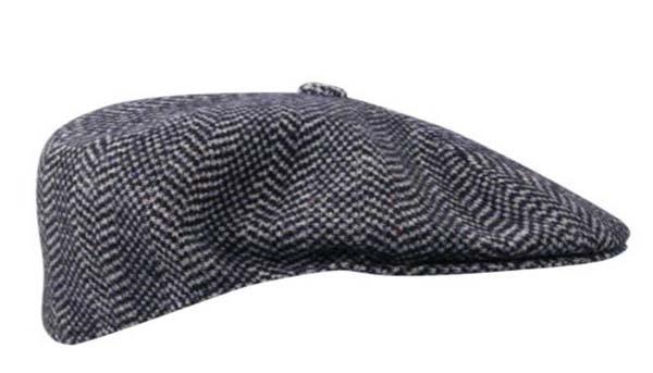 Gorras Gatsby. Pingleton Hats