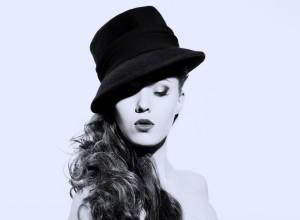 Los sombreros más famosos del mundo. (I)