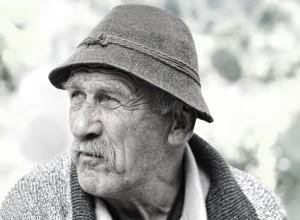 La vuelta de los sombreros de pescador