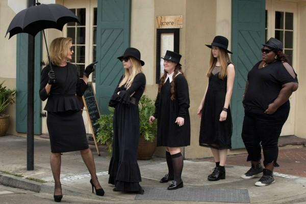 sombreros american horros story