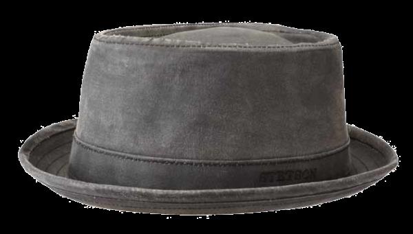 sombrero moda y tecnología