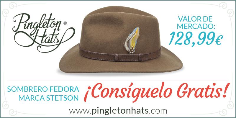 Imagen Sorteo Sombrero Rutherford ElSorteo_800x400px_2