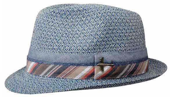 Sombrero miami Pingleton Hats