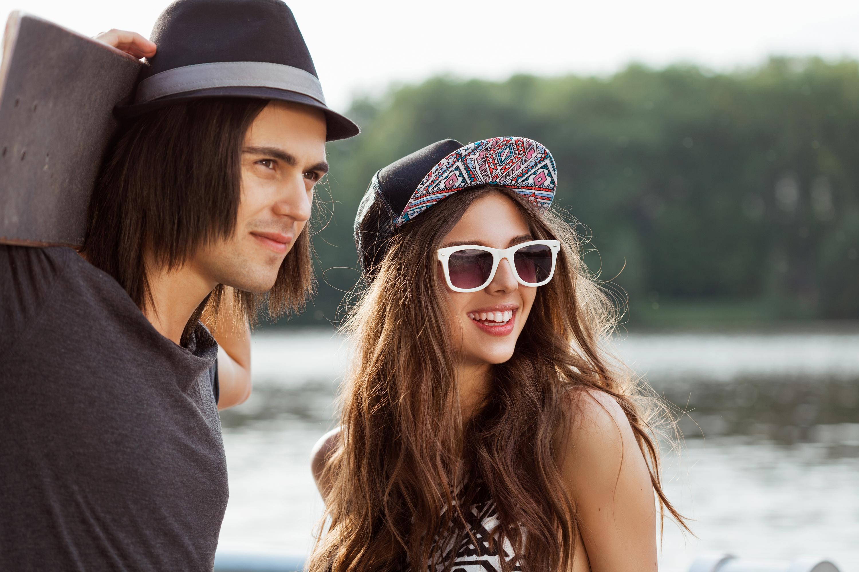elegir-sombreros-Pingleton-Hats