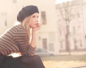 Consejos para comprar sombreros y gorras que mejor se adapten a tu estilo
