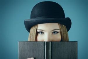 La Moda y la Tecnología se Alían en los Sombreros