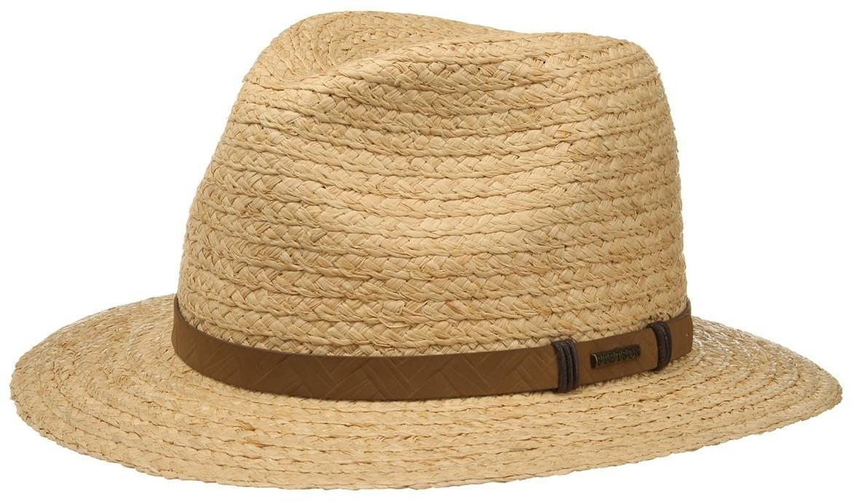 sombrero marcy pingleton hats