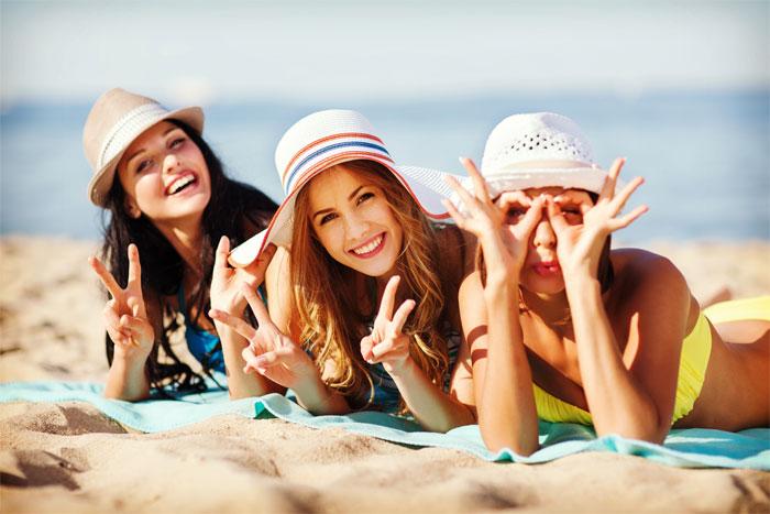 vive-la-semana-santa-con-un-sombrero-pingletonhats-2