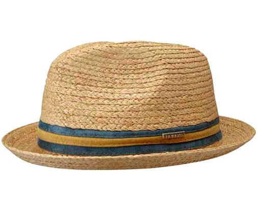 Porkpie-Maringo-Pingleton-Hats