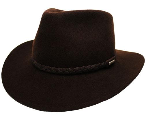 Sombrero-Fedora-Trenza-Pingleton-Hats