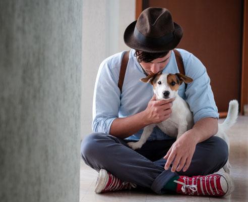 sombreros de hombre que te haran mas sexy blog