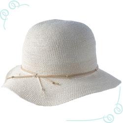 sombrero-floppy_croche_mayser
