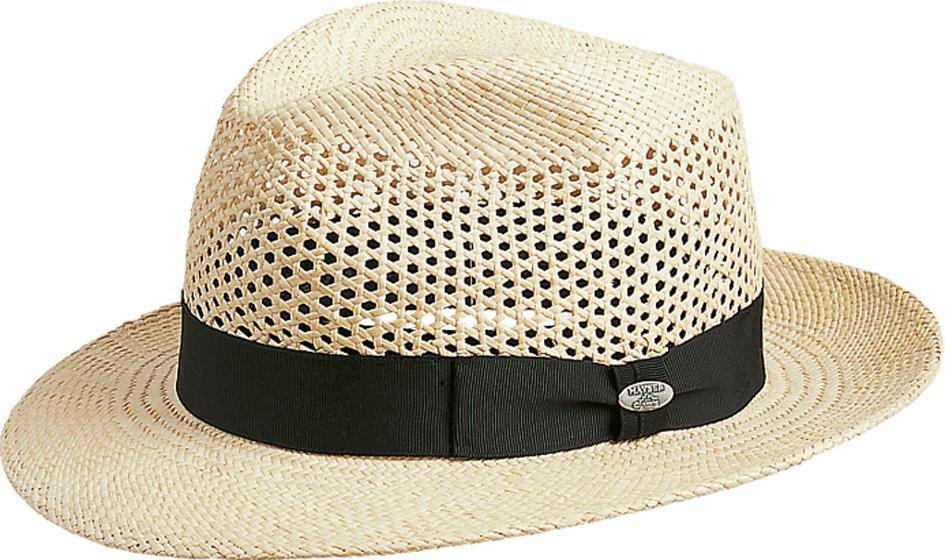 sombrero_panama_imperia_1515