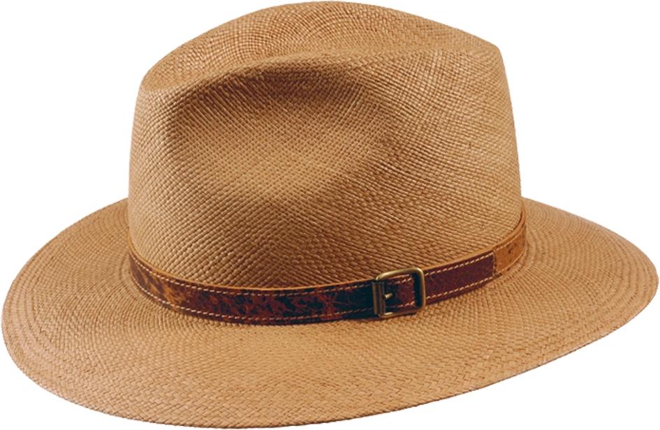 sombrero_panama_mayser_joan