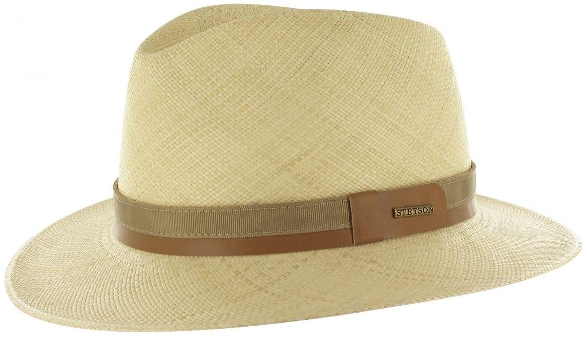 sombrero_panama_pinecrest