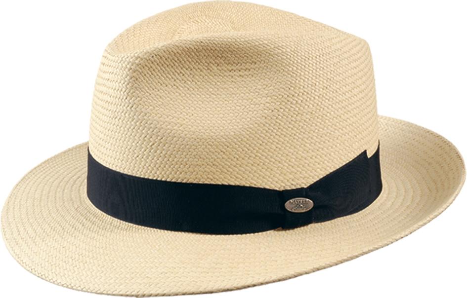 sombrero_panama_torino