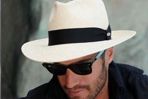Historia, Secretos y curiosidades sobre el Sombrero Panamá