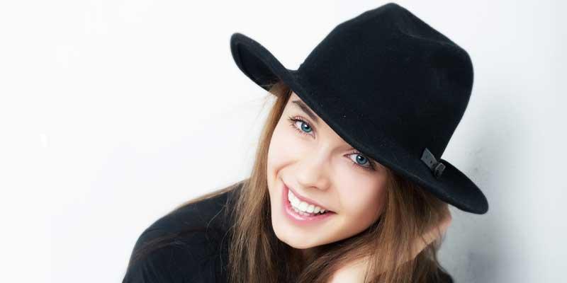 sombrero_fedora