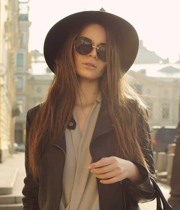 sombreros fedora   Pingleton World e6146675a6d