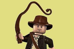 Historia y Secretos del mítico sombrero de Indiana Jones