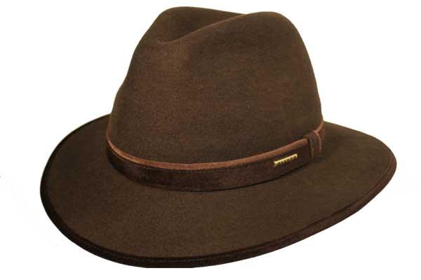 sombrero_indiana