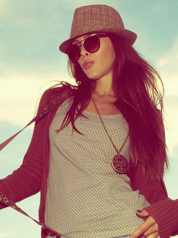 sombrero_trilby_mujer