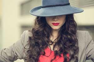 Se acerca la Fashion Week de los Sombreros