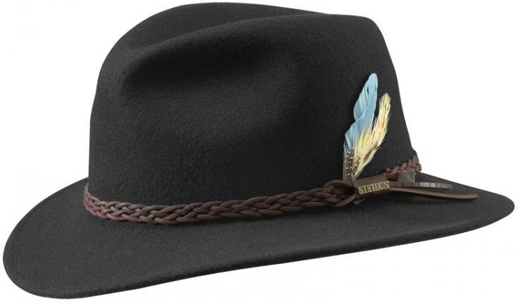 sombrero_fedora_stetson_newark_negro_358_1
