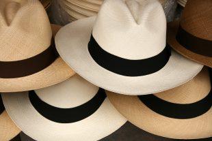 ¡ No te quedes sin tu gorra y sombrero este Black Friday!