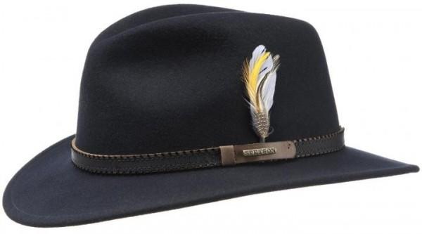sombrero_fedora_stetson_valrico_azul_346_1