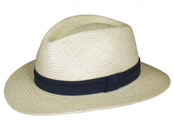 panama hat cuenca