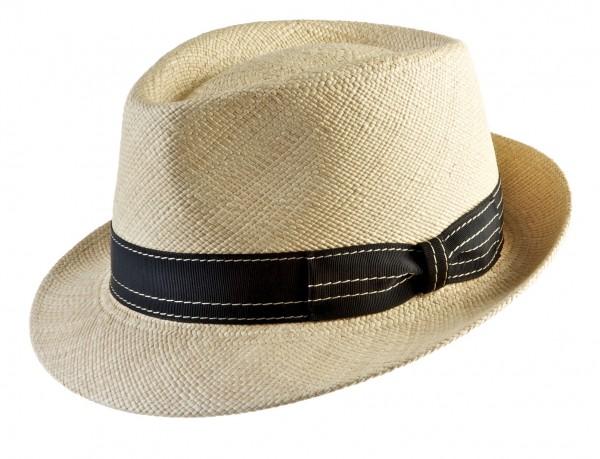 sombreros hombre primavera