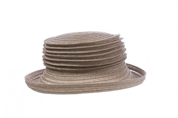 Sombrero de Paja Mayser Bella