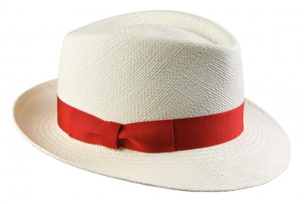 Sombrero Panamá Mayser Bara