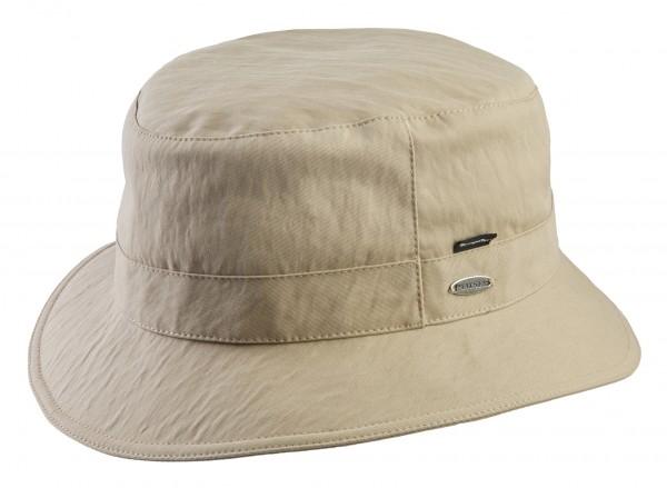 sombrero mujer verano