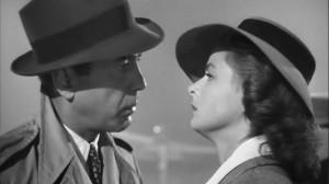 Humphrey Bogart y el por qué de su Encanto