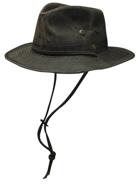 Sombrero Aventura Cowboy Stetson