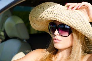 7 Consejos a la hora de Lucir tu Sombrero