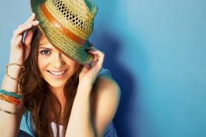 Curiosidades del Origen de los Sombreros