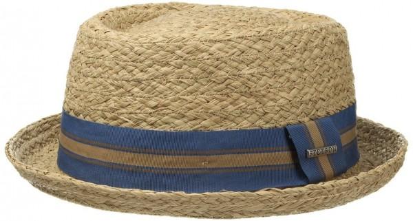 sombrero de verano comprar on line