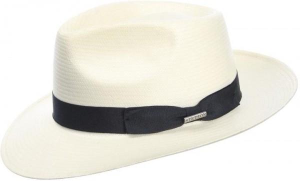 Stetson Telida sombrero panama