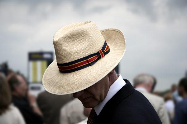 a9e43dd929a5 Los Sombreros de Verano de Moda para Hombre / Pingleton World