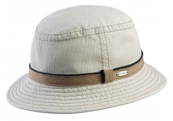 sombrero ideal camino de santiago