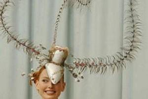 ¿ Sabes cuáles son los Sombreros más Caros del Mundo ?